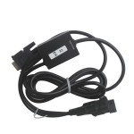 New Arrival Linde Doctor Diagnostic Cable With Software V2014
