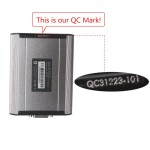 New DPF Doctor Diagnostic Tool For Diesel Cars Particulate Filter