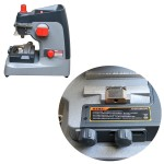 Original Xhorse Condor XC-002 Ikeycutter Key Cutting Machine