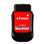 [Ship from US No Tax]  XTUNER-X500+ X500+ Android System With Special Functions