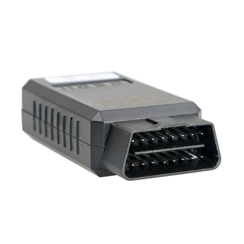 WIFI327 WIFI USB OBD2 EOBD Scan Tool,download WIFI327 software
