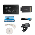 CG100 Airbag Restore Devices Support Renesas
