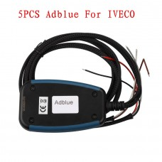 5pcs Truck Adblue Emulator For IVECO On Sale