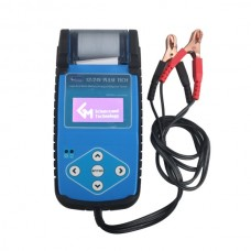 ABT9A01 Automotive Battery Tester with Printer