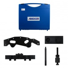 AUGOCOM Camshaft Alignment Timing Tool Kit For BMW M54 M56