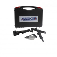 AUGOCOM Engine Camshaft Timing Master Tool Set For BMW Mini Cooper N14