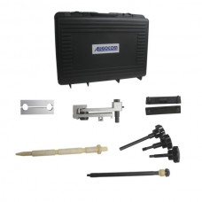 AUGOCOM Porsche 911 (996/997) / Boxster (986/987) Engine Timing Tool