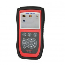 Autel MaxiCheck Oil Light/Service Reset For Technicians And Garages