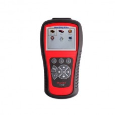 Autel Maxidiag Elite MD703 With Data Stream Function