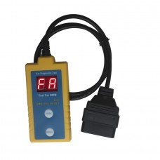 B800 Airbag Scan/Reset Tool for BMW Free Shipping