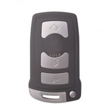 Buy Cheap YH BM7 Key for BMW 7 Series 315MHZ/433MHZ/868MHZ
