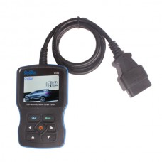 Buy Creator C330 Code Scanner for Honda/Acura