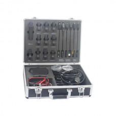 Buy MST-1 Universal Auto Scanner