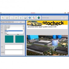 Buy Otochecker 2.0 Immo Cleaner