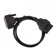 Buy VVDI Main Testing Cable