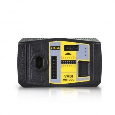 Buy Xhorse VVDI MB BGA TOOL Get Free Benz ECU Test Adaptor
