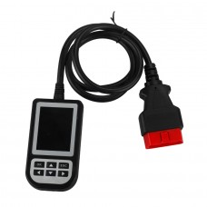 Creator C100 Auto Scan OBD2/EOBD Code Reader on Sale