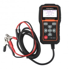 Foxwell BT-705 Battery Analyzer