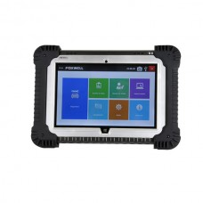 Foxwell GT80 Next Generation Diagnostic Platform