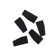 ID46AS Transponder Chip Made in China 10pcs/lot