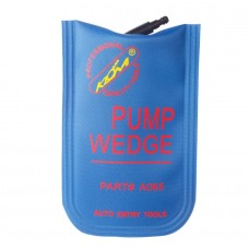KLOM Small Air Wedge