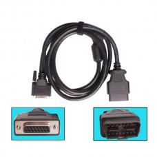 Main Test Cable for Volvo VCADS Free Shipping