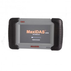 Original Autel MaxiDAS® DS708 Spanish+English Version