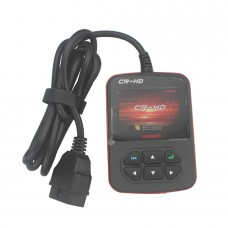 Original Launch Creader CR-HD Heavy Duty Code Scanner