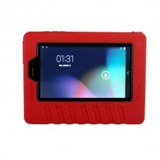 Original LAUNCH X431 5C Pro Wifi/Bluetooth Diagnostic Tool