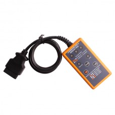 Promotion On Landrover Range Rover EPB And Service Reset Tool