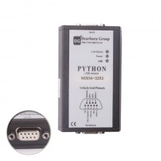 Python Nissan Diesel Special Diagnostic Instrument on Sale