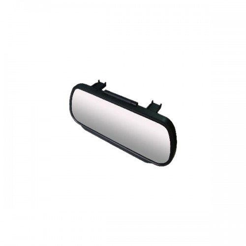 Rearview Mirror On Sale