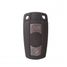 Smart Key 868MHZ For BMW Free Shipping
