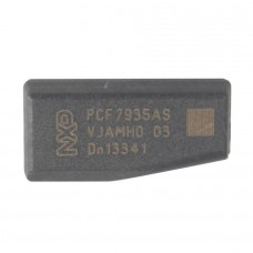 Special PCF7935 Chips for Key Code Reader2 Program Tool