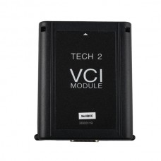 VCI Module for GM Tech2 On Sale