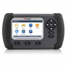 VIDENT iAuto700 Professional Car Full System Diagnostic Tool