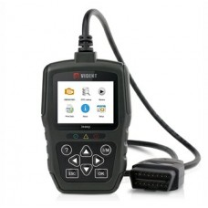 Vident iEasy300PRO EOBD/OBDII Code Readerl w/ Mode6 - Engine Diagnostics