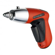 Wholesale original New Cordless Electric Pick Gun