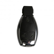 YH Key for Mercedes-Benz 315MHz/433MHZ